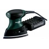 Metabo FMS 200 Intec (600065500)