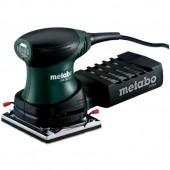 Metabo FSR 200 Intec (600066500)