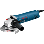 Bosch GWS 1000 Professional (0601821800)