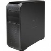 HP Z6 G4 (6TT59EA)