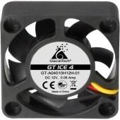 Glacialtech GT ICE 4 (CF-40100HD0AC0001)