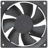 Glacialtech GT ICE 8S (CF-8025SHD0AC0001)