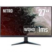 Acer Gaming Nitro VG270Kbmiipx (UM.HV0EE.010)