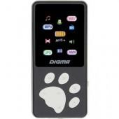 Digma S4 8GB (S4BG)