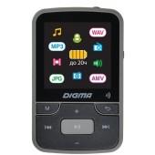 Digma Z4 BT 16Gb черный