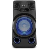Sony MHC-V13 (MHCV13.RU1)