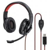 Hama HS-USB400 (00139927)