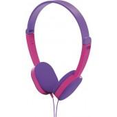 Hama Kids 1.2м фиолетовый/розовый (00177014)