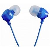 Sony MDR-EX15AP голубой (MDREX15APLI.CE7)
