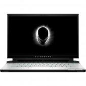 Alienware m15 R3 (M15-7366)
