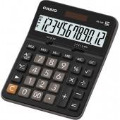 Casio DX-12B