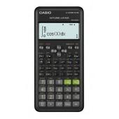 Casio FX-570ESPLUS-2SETD