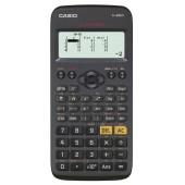 Casio FX-82EX-S-EH-V