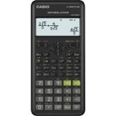 Casio FX-85ESPLUS-2-SETD черный