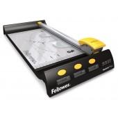 Fellowes Neutron A4 Plus FS-54101 (CRC-5410101)