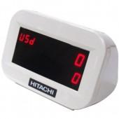 Hitachi SYS-041849