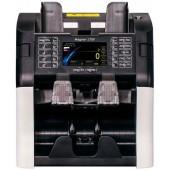 Magner 175F SYS-038325 мультивалюта