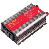 Digma DCI-600
