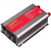 Digma DCI-800