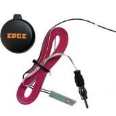Edge Light активная радио каб.:2.75м