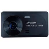 Digma FreeDrive 109 TRIPLE (FD108D)