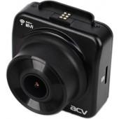 ACV GQ910 (35557)