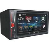 ACV AVD-6600 (33301)