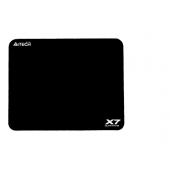 A4Tech X7-200MP Black