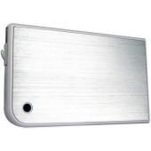 """AgeStar 2.5"""" SATA 3UB2A14 White (USB3.0)"""