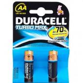 Duracell Ultra Power LR03-2BL AAA (2шт)