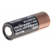 DURACELL MN21 А23