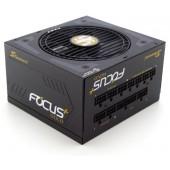 Seasonic ATX 550W FOCUS Plus (SSR-550PX)