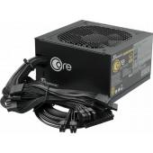 Seasonic CORE GC-500 ATX 500W (SSR-500LC)