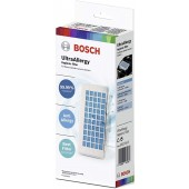 Bosch BBZ154UF