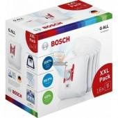 Bosch BBZ16GALL (16предмет.)