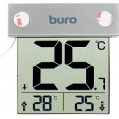 Buro P-6041