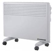 Starwind SHV4003