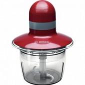 Bosch MMR08R2 красный