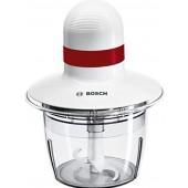 Bosch MMRP1000