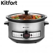 Kitfort КТ-212