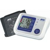 A&D UA-1100 (I02069)