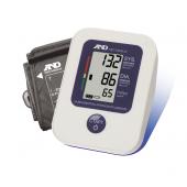 A&D UA-888AC E (I01001)