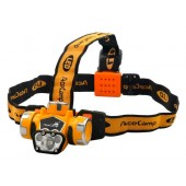 AceCamp Extreme 1035 оранжевый/черный