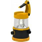 AceCamp Lantern scorpion 1037 оранжевый/черный