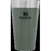 Stanley Adventure Stacking Vacuum Pint (10-02282-057)