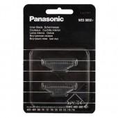 Panasonic WES 9850 y (WES9850Y1361)