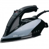 Braun TS545 EA (0X12711094)