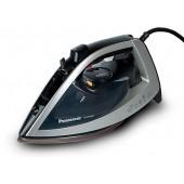 Panasonic NI-WT980LTW серебристый/черный