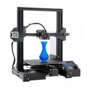 3D принтер CREALITY ENDER3 PRO