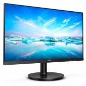 """21,5"""" Philips 221V8LD/00 (16:9, 1920x1080, VA, 75 Гц, AMD FreeSync, интерфейсы DVI-D, VGA (D-sub), HDMI)"""